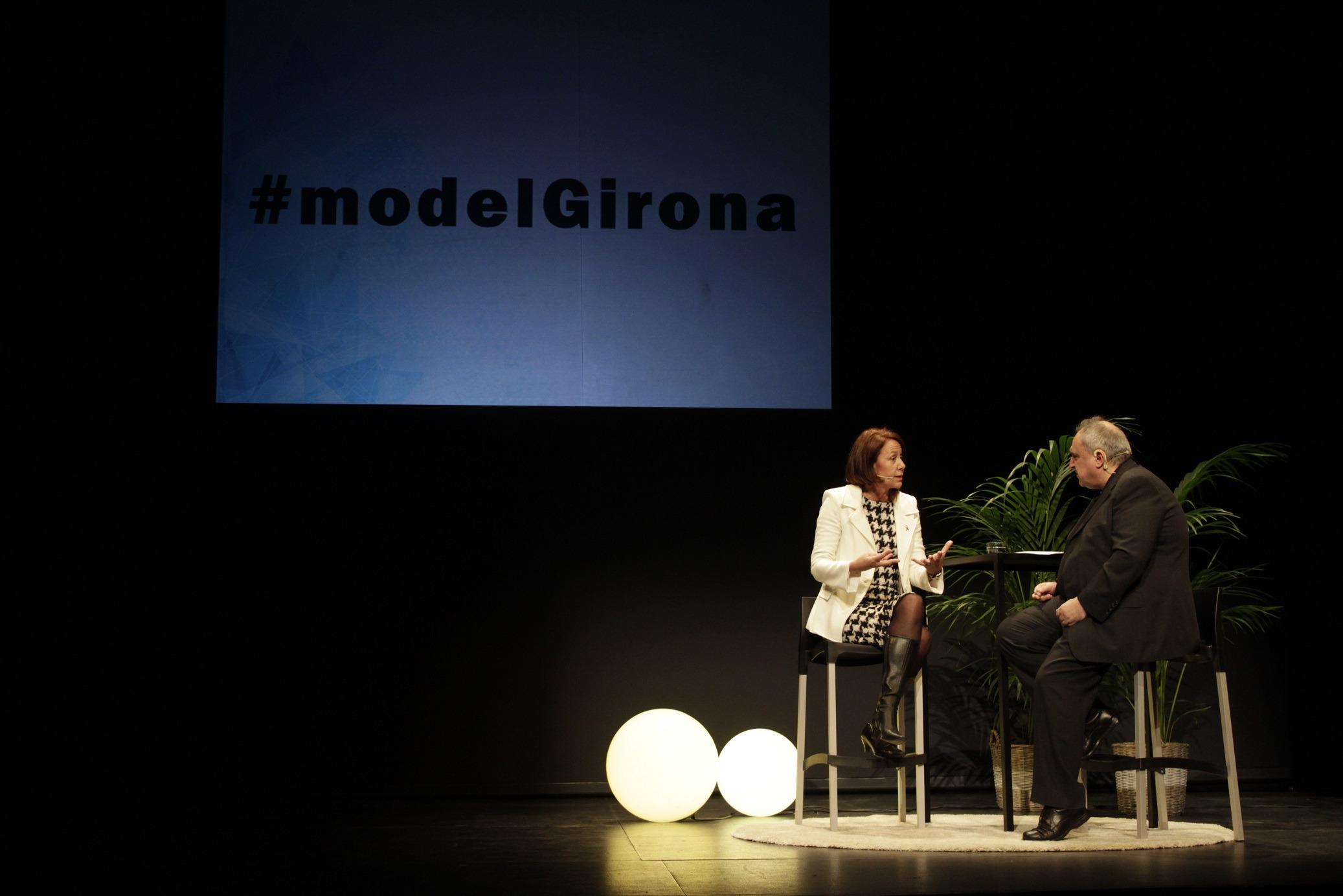 Imatge 2 de la conferència