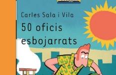 50 oficis esbojarrats que potser encara no coneixes