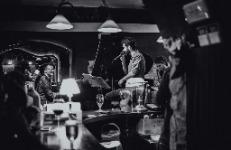 Història del jazz
