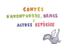 Aventurers, dracs i altres espècies