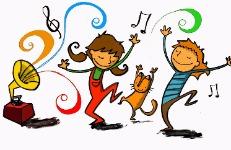Contes Dansats