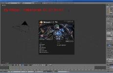 Introducció al disseny 3D amb Blender