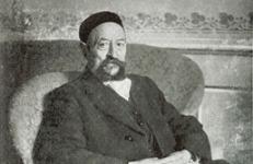 Joaquim Botet i Sisó i el periodisme ideològic