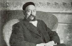 Joaquim Botet i Sisó, medievalista