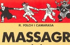 Calaix de Sastre: Massagran