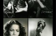 Carmen Amaya: essència, presència i mite