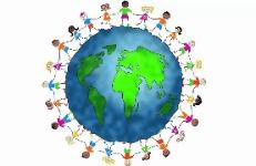 Contes per a un món millor