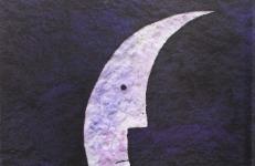 De què té gust la lluna?