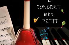 El concert més petit