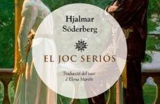 El joc seriós de Hjalmar Söderberg