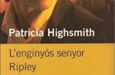 L'enginyós senyor Ripley