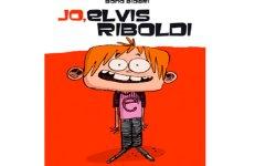 Elvis Riboldi