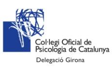 La psicologia coaching com a eina en processos vitals i creativitat