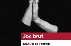 Joc Brut de Manuel