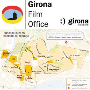 News Tourism Girona City Council