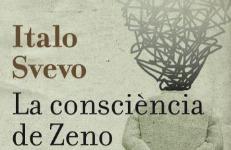 La consciència de Zenó