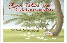L'Illa de Paidonesia
