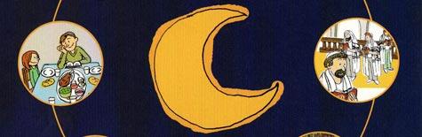 Imatge extreta de Lunario (cliqueu per ampliar)