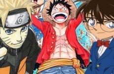 Taller de Dibuix Manga