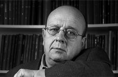 Manuel Vázquez Montalban