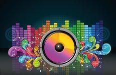 Taller de música electrònica per a joves