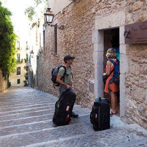 Noticias turismo ayuntamiento de girona - Oficina de turismo girona ...