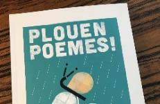 Plouen poemes