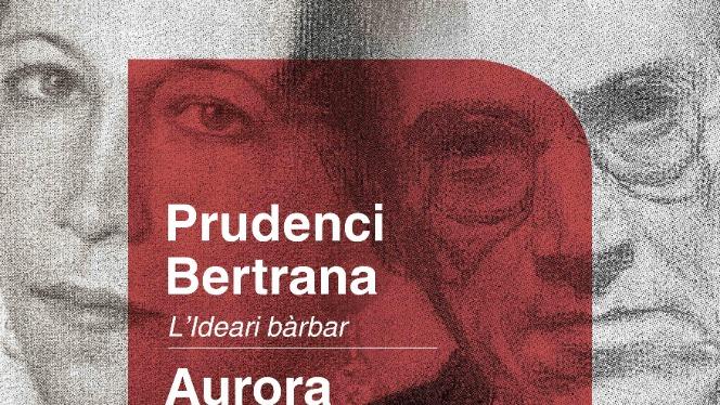 Exposicions: Prudenci i Aurora Bertrana