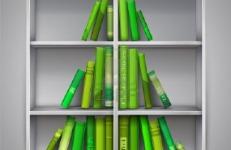 Recomanació de contes per Nadal