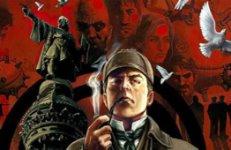Sherlock Holmes i la conspiració de Barcelona