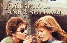 El miracle d'Anna Sullivan