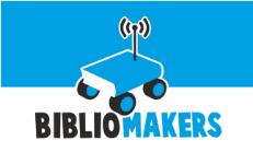 Inventa robots senzills amb LEGO WeDo
