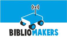 Crea i programa un robot mòbil amb LEGO Mindstorms