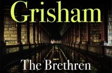 The Brethen