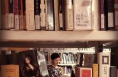 Tu, jo i el llibre