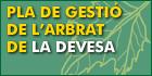 Pla Gesti� de l'arbrat del Parc de la Devesa de Girona