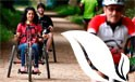 Natur'acc: natura i turisme accessibles per a tothom
