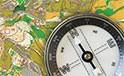 Discover Girona: Orienteering Circuits
