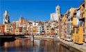 Girona Turisme