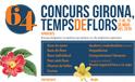 64è Concurs de Flors