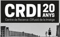 20 anys del CRDI