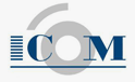 ICOM-DEMHIST Comit� Internacional per a Cases Museu Hist�riques