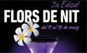 7è Flors de Nit