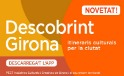Descobint Girona, nova app