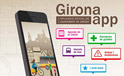Girona App