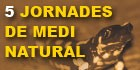 5es Jornades de Medi Natural de Girona, 9 d'abril de 2011
