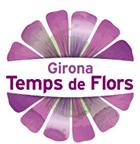 Girona, Temps de Flors al Call de Girona