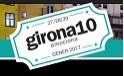 # Girona 10