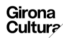 Agenda cultural de Girona