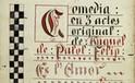 Pere i Miquel de Palol: versejant en català